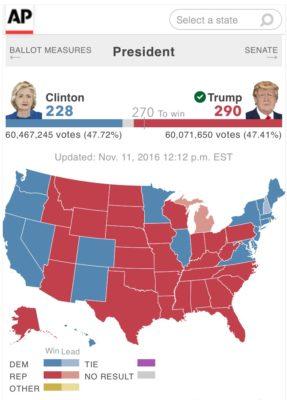 screen-shot-2016-11-11-at-12-15-44-pm
